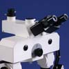 10x - 144x Forensic Comparison Investigation Microscope